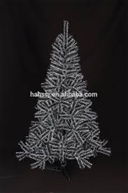 3ft Pre Lit Blossom Christmas Tree by Dollar General Christmas Trees Dollar General Christmas Trees