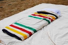Cowboy Bed Roll by Cowboy Diy How To Fold A Bedroll American Cowboy Western