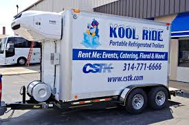 Rentals | Portable Refrigeration | Construction Equipment | CSTK Trailer Rental Transbaltic Jct Truck Rental On Twitter The Jct Recovery Vehicle Is Trailers Trucks A To Z Idlease Of Acadiana And Leasing Environmental Equipment Denbeste Companies Old Vintage Ford Penske Rentals Youtube Westway Sales Parking Or Storage Prime Mover From Western Star Picks Up New Tif Group Rent To Tow Vehicle Best Resource Cargo Van Seerville Tn Cdl Traing For Testing Commercial