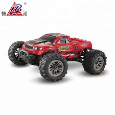 New Jeep Cars Sale, New Jeep Cars Sale Suppliers And Manufacturers ... Rc Adventures Scania R560 Wrecker Tow Truck Towing Practice 10 Best Rock Crawlers 2018 Review And Guide The Elite Drone Redcat Rampage Mt V3 15 Gas Monster Cars For Sale Cheap Rc Cstruction Equipment For Sale Find Trucks That Eat Competion 2019 Buyers Helifar Hb Nb2805 1 16 Military Truck In Just 4999 Gearbest Us Wltoys A979b 24g 118 Scale 4wd 70kmh High Speed Electric Rtr Traxxas Bigfoot No Truck Buy Now Pay Later 0 Down Fancing 158 4ch Cars Collection Off Road Buggy Suv Toy Machines On 4x4 4x4 Powered Mud Resource Trophy Short Course Stadium Bashing Or Racing