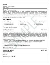 Resume Professional Writerseviews Awesome Luxuryeview ... Project Manager Resume Sample And Writing Guide Services Portland Oregon Top 10 About Tim Executive Career Resume Service Professional By Writers Jw Executive Rumes Resumeting Service Preparation With Customer Skills 101 Jribescom Triedge Expert For Freshers Ideas Database Template Best Curriculum Vitae In Dubai