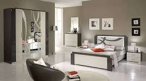 chambre à coucher conforama chambre a coucher adulte chambre micol chambre a coucher adulte