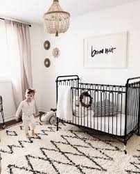 joy baby crib project nursery