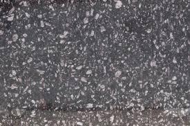 Dark Brown Granite In RIICO Industrial Area