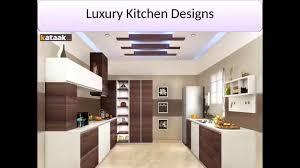 India Decor 5197 Modular Kitchen Decorating Ideas Cabinet Designs Online Beauteous