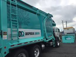 Residential, Commercial Disposal Bin Dumpster Rentals Vancouver Casella Waste Svicespremier Truck Rental 2723 Freightliner Wm Mcneilus Zr Garbage Youtube Scania Trucks Road Street Highway Vehicles And Heil Of Texas Premier Rentals Durapack 5000 Rear Loader Residential Rays Trash Service Ntm Kghhkw Komunal Wash Man Tgm 26dmc Myjka I Mieciarka W Jednym Dumpster What Should You Know About The Carting Corp Blog Commercial Roll Off Crushes Large Cabinet Big Flint Garbage Offered For Sale As Emergency Manager Management