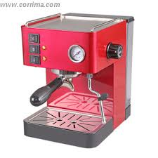 World Top Class Espresso Machine With Best Price