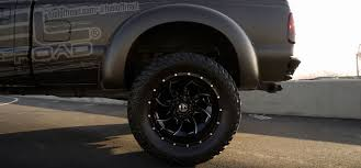 Cleaver Dually - Fuel Off-Road Wheels Fuel 2 Piece Wheels Maverick D262 Gloss Black Milled Wheels Fuel 22 Inch Off Road Mega Sale Dhwheelscom China Light Truck 20 Staggered Alinum 5120 Alloy 2014 Dodge Ram 1500 2210 D536 Chrome Rt Dodge Ram Forum Forums 6 Lug Rims Ftfs Rc Tech 2008 Chevy Silverado 2500hd Truckin Magazine Toyota Tundra Custom Rim And Tire Packages Forte Tireco Inc Set 4 Hostile Inch 37x135x22 Tires 8x165 Hummer H2 Plus It Must Be Week At Hellcat Kmc Km702 Deuce