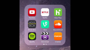 How to install showbox for iOS 8 without jailbreak