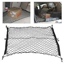 Buy Nissan Cargo Net And Get Free Shipping On AliExpress.com Black Alinum 55 Dodge Ram Cargo Rack Discount Ramps Upgrade Bungee Cord 47 X 36 Elasticated Net Awesome 7 Best Truck Nets Money Can Buy Jan2019 Amazoncom Ezykoo 366mm Premium 1999 2015 Nissan Xterra Behind Rear Seats Upper Barrier Divider Gmc Sierra 1500 Review Ratings Specs Prices And Photos Vehicle Certified To Guarantee Safety Suparee 5x7 With 20pcs Carabiners Portable Dock Ramp End Stand Flip Plate Tuff Bag Waterproof Bed Specialty Custom Personal Incord