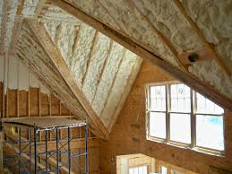 Insulating Cathedral Ceiling With Foam Board by Spray Foam Insulation Archives Maine U0027s Spray Foam Insulation