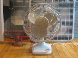accessories desk fan from lasko fans for home cooling ideas with