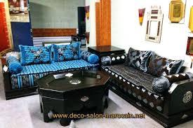 magasin vente canapé stunning salon marocain moderne enbelgique ensemble salle d tude in