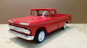 SUPER NICE 1960 CHEVROLET APACHE C10 PICKUP TRUCK TRUE COASTER PROMO ... 1960 Chevrolet Apache Oc Ck Truck For Sale Near Volo Illinois 60073 Trucks Models Specifications Sales Brochure At C10 Short Wheel Base Pick Up In Beerwah Qld 12 Ton Pickup 106651 Mcg F901 Seattle 2014 4wheel Sclassic Car And Suv File1960 Truck 3736052964jpg Wikimedia Commons Blue Chevy Front Stock Editorial Photo Space Spirit Splendor Full Line Bro Hemmings Daily 15078 San Ramon Ca Foldout