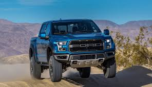 100 Ford Hybrid Truck Will Introduce Allelectric And Hybrid FSeries Pickup Trucks
