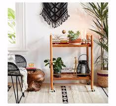 Threshold Barrel Chair Target by Target Spring Decor Popsugar Home
