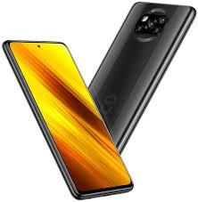 xiaomi poco x3 nfc 128gb 6gb ram 5160mah typ large battery 6 67 dotdisplay qualcomm snapdragon gsm lte factory unlocked smartphone