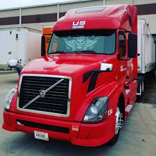 100 Us Trucking US TRUCKING LLC Home Facebook