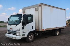 2009 GMC W4500 Box Truck | Item DD5325 | SOLD! October 10 Ve... Refrigerated Vans Models Ford Transit Box Truck Bush Trucks Elf Box Truck 3 Ton For Sale In Japan Yokohama Kingston St Andrew E350 In Mobile Al For Sale Used On Buyllsearch Van N Trailer Magazine Man Tgl 10240 4x2 Box Trucks Year 2006 Mascus Usa Goodyear Motors Inc Used 2002 Intertional 4300 Van For Sale In Md 13 1998 4700 1243 10 Salenew And Commercial Sales Parts Intertional 24 Foot Non Cdl Automatic Ta Kenworth 12142