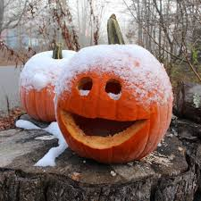 When And How Did Halloween by Sentinelsource Com Local Matters News In Keene Nh