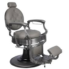 Coppola Barber Chair In Gray   Barber Shop Equipment, Barber ... Beautiful Comfortable Modern Interior Table Chairs Stock Comfortable Modern Interior With Table And Chairs Garden Fniture That Is As Happy Inside Or Outdoors White Rocking Chair Indoor Beauty Salon Cozy Hydraulic Women Styling Chair For Barber The 14 Best Office Of 2019 Gear Patrol Reading Every Budget Book Riot Equipment Barber Utopia New Hairdressing Salon Fniture Buy Hydraulic Pump Barbershop For Hair Easy Breezy Covered Placeourway Hot Item Simple Gray Patio Outdoor Metal Rattan Loveseat Sofa Rio Hand Woven Ding 2 Brand New Super