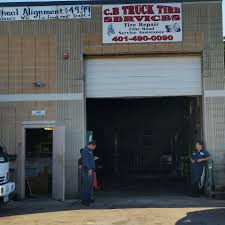 CB Truck Tire Service - Home | Facebook Shop Commercial Tires In Houston Tx Big Tire Wheels 265 Photos 16 Reviews 8390 Gber Rd Truck Repair Replacements Services How To Fix A Flat Easy Nail In Hercules Auto Blog Posts Mowers Bale Wrap Repair Drone And Truck Tires Farm Industry News Gmj Automotive Service Adams Wisconsin Brakes Hughes Brake Milan East Moline Il Trailer Mobile Semi Lodi Lube Elk Grove Oil Filter Aa4c Vulcanizing Machine Buy