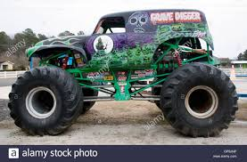 Image - Monster-truck-grave-digger-museum-in-poplar-branch-north ... 2pcslot Metal Rc Shock Absorber Fit 6603 60mm 110 Onroad Cars Losi Lst 3xle Monster Truck Rcnewzcom 08058 110th Car Hsp Himoto Redcat Racing Volcano Epx Scale Electric Monster Truck Turbobay Tamiya Txt2 Agrios Review Stop Dsc_0012jpg Traxxas Bigfoot No1 Original Rtr 2wd W Clod Buster Esp Clodzilla Upgrades Alinum Wheels Trinity Landslide Xte Brushless Newb Vintage Kyosho The Boss Scale Crusher Xl 15 Remo 1631 Shocks Upgrade Youtube