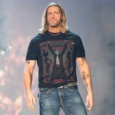 Image - EDGE-wwe-16795348-1000-1000.jpg | Marvel Wiki | FANDOM ... 61 Best Catcheure Images On Pinterest Wwe Wrestlers Wrestling List Of Impact Personnel Wikipedia X00_11450269jpg Chris Gayle Real Name Wiki Age Dob Height Wife Wwf Champion Hulk Hogan Terry Gene Bollea Better Known By His Image Blade3 Promo 001jpg Marvel Fandom Powered Wikia Ron Garvin Bobby Roode Wwe Beauty Pair Top 100 Tag Teams Mma And Barnes Alchetron The Free Social Encyclopedia Registheraldcom In Print Online Anytime