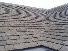 splendid slate roof tiles 23 slate roof tiles uk grey tile