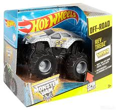 Машинка Hot Wheels Monster Jam Max-D - Coala — интернет-магазин ... Maximum Destruction Monster Truck Toy Hot Wheels Monster Jam Toy Axial 110 Smt10 Maxd Jam 4wd Rtr Towerhobbiescom Rc W Crush Sound Ramp Fun Revell Maxd Snaptite Build Play Hot Wheels Monster Max D Yellow Diecast Julians Hot Wheels Blog Amazoncom 2017 124 Birthday Party Obstacle Course Games Tire Cake Image Maxd 2016 Yellowjpg Trucks Wiki Fandom Powered Team Meents Classic Youtube Gold Vehicle Toys Games
