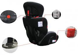 si鑒e auto pour enfant siège auto pour enfant verte magasin en ligne gonser