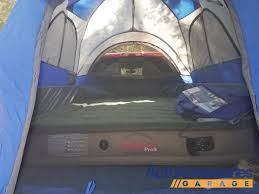 AirBedz Pro 3 Truck Bed Air Mattress - Pickup Camping Bed Ships Free Truck Bed Air Mattress With Pump Camp Anywhere 7 King Of The Road Top 39 Superb Retailers Where To Buy Twin Firm Design One Russell Lee Filled Mattrses This Company Walkers Fniture Delivery Pick Up Spokane Kennewick Tri Pittman Outdoors Ppi104 Airbedz 67 For Ford F150 W Loadmaster Rear Loader Garbage Packing Full Hopper Crush Irresistible Airbedz Dispatches With I Had Heard About Amazoncom Rightline Gear 110m60 Mid Size 5 Doctor Box Wrap Cj Signs Gallery Direct Wallingford Ct Pickup 8 Moving Out Carry
