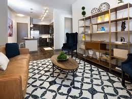 imposing marvelous 2 bedroom apartments for rent in nyc under 1000