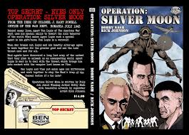 BEN Books: OPERATION: SILVER MOON GETS 5 STAR READER REVIEW AT ... Martin Powell April 2013 Stanfords Dwight Brings Fiery Attitude To Sweet 16 Matchup Barnes And1 Bucket Nbacom Tumblr_oa9iiwhvuq1usi9s5o3_1280png Tumblr_ocexoitzcg1usi9s5o1_1280png Fantastic Week Principals Blog Harris Alleyoops To The Young Mavs Ceca 2012 Fall Golf Tournament Jami Powell Barnes Inmate Scso13jbn000618 Sumter County Detention