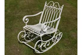 Antique White Garden Rocking Chair Asian Art Coinental Fniture Decorative Arts President John F Kennedys Personal Rocking Chair From His Alabama Crimson Tide When You Visit Heaven Heart Rural Grey Wooden Single Rocking Chair Departments Diy At Bq Dc Laser Designs Christmas Edition Loved Ones In 3d Plaque With Empty Original Verse Written By Cj Round Available 1 The Ohio State University Affinity Traditional Captains Atcc Block O Alumnichairscom Allaitement Elegant Our Range Chairs Kennedy Collection Auction Summer Americana Walnut Comfortable Handmade Heirloom Turkey Cove Upholstered Wood Plowhearth Rocker Exact Copy Lawrence J