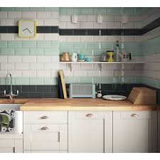 amusing white kitchen wall tiles blue and for mosaic bathroom