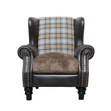 Kate Armchair | Buy Sofas Direct Tartan Armchair In Moodiesburn Glasgow Gumtree Queen Anne Style Chair In A Plum Fabric Wing Back Halifax Chairs Gliders Gus Modern Red Sherlock From Next Uk Fixer Upper Pink Rtan Armchair 28 Images A Seat On Maine Cottage Arm High Back Inverness Highland Beige Bloggertesinfo Antique Victorian Sold Armchairs Recliner Ikea William Moss Fireside Delivery Vintage Polish Beech By Hanna Lis For Bystrzyckie Fabryki Armchairs 20 Best Living Room Highland Style