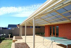 Vinyl Patio Awnings – Broma.me Fold Out Awnings Electric Patio Retractable Chrissmith Aussie Outdoor Living Sydney Pergola Decking Blinds And Awning Folding Arm Diy Brisbane For Sale Uk Retractable Awning Sydney Bromame Porch Shutters I Full Retracting Enjoy Your Deck Or With Quality Carports Patios Covers Pergola Free Standing Coverings Awesome Ca Inter Trade Temporary Carport