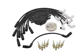 ACCEL Truck Super Tune-Up Kits TST3 - Free Shipping On Orders Over ... Tune Up For Cancer Wcombat Ready Ministry At Fallbrook Kit Toyota Pick Truck 9395 22r Distributor Cap Rotor Tuneup Tips A Simple Guide For Old Dormant Vehicles Silverado 53l Up Cam Youtube Amazoncom Accel Tst1 Super Tuneup Automotive Intertional Parts Signs You Need A Tlc Auto Center Express And Lube 777 E 22nd Street Tucson Az Tst10 Ignition Ebay Chevy Tune Tst21 New