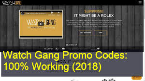 Watch Gang Promo Codes: 100% Working (2018) Watch Gang Promo Code 2019 50 Off Coupon Discountreactor Laco Spirit Of St Louis Platinum Unboxing March 2018 Is Worth It 3 Best Subscription Boxes Urban Tastebud Wheel Review Special Ops Watch Promo Code 70 Off Coupons Discount Codes Wethriftcom Swiss Isswatchgang Instagram Photos And Videos Savvy How Much Money Do You Waste Every Day