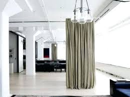 Room Divider Curtain Ikea by Curtain Room Dividers Ikea Room Dividing Curtains Curtains To