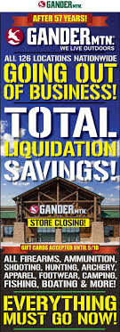 Gander Mountain Coupons - 20% Off At Gander Mountain, Or ... Luggagebase Coupon Codes Pladelphia Eagles Code 2018 Gander Outdoors Promo Codes And Coupons Promocodetree Mountain Friends Family 20 Discount Icefishingdeals Airtable Discount Newegg 2019 Roboform Forum Keh Camera Promo Mountain Rebates Stopstaring Com Update 5x5 8x8 Hubs Best Price App Karma One India Leftlane Sports Actual Discounts Pinned January 5th Extra 40 Off Sale Items At Colehaan Or Double Roundup Lunkerdeals Black Friday Gander Online
