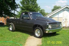 S-10 Trucks For Sale | ... ://www.2040cars.com/Chevrolet/S-10/1995 ... Vintage Gasser Drag Race Shdown Put Up Or Shut Ep 2 Youtube Diesel Trucks Racing Episode 1 Chevy Dually Sale Lovely Sold 2015 Chevrolet 3500 Hd Crew Cab This Bmw 318ti Means Business Auto Waffle Volvo Used Gts Fiberglass Design 1994 S10 Pro Street Pickup Truck 377 V8 9second 2003 Dodge Ram Cummins 2010 Battle Custom Show Photo Image Gallery 1968 C10 Pick 1956 Ford Panel Wicked Affordable Rare Truck For Sale American