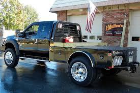 100 Custom Flatbed Trucks Cm Sk Truck Bed Weight S Near Me