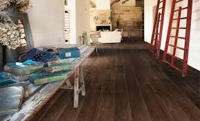 Kahrs Flooring Engineered Hardwood by Kahrs Dominus White Oak Vineyard 151n9mekdo Hardwood Flooring