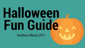 Southern Illinois Pumpkin Patches by Stories Orig Png