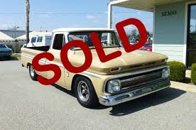 1963 Chevrolet C10 Long Bed Pick UP 1963 Gmc Truck Rat Rod Bagged Air Bags 1960 1961 1962 1964 1965 New Member Lifted C10 4x4 Long Bed Fleetside The 1947 12ton Pickup Truck Hot Rod Network Sierra Overview Cargurus 5000 Challenge Patinarich Edition Hemmings Daily Customer Gallery To 1966 Chevrolet Ck Wikipedia 34 Ton Pickups Panels Vans Modified Pinterest Vintage Classic Pickup Truck Flat Bed 305 V6 Plaid Valve Tanker Dawson City Firefighter Museum For Sale Classiccarscom Cc595571 Projecptscarsandtrucks