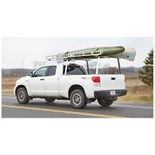 Guide Gear Full-size Heavy-duty Universal Aluminum Truck Rack ... Amazoncom Ecotric Pick Up Truck Bed Hitch Extender Extension Rack Thule Xsporter Pro Multiheight Alinum Rack Amazonca Canoe Racks For Trucks With Tonneau Covers Cosmecol Overhead Rackhow To Carry Nissan Titan Forum Recreational Racks Topperking Providing Darby Extendatruck Kayak Carrier W Mounted Load 65 Ladder Stoppers Honda Ridgelines Discount Ramps Kayakcanoe Full Size Wtonneau Backcountry Post Build Your Own Low Cost Pickup Canoe Bwca Truck Rack Advice Sought Boundary Waters Gear Crewcab Topper Transport Question