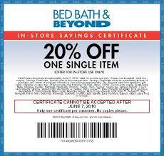 bed bath and beyond printable coupon gameshacksfree