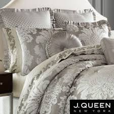 J Queen Celeste Curtains by Bedroom Villeroy Comforter Sets J Queen New York Bedding With